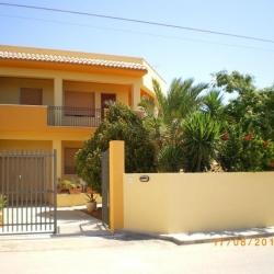 Casa Vacanze Tonnarella